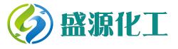 雷竞技电竞官网